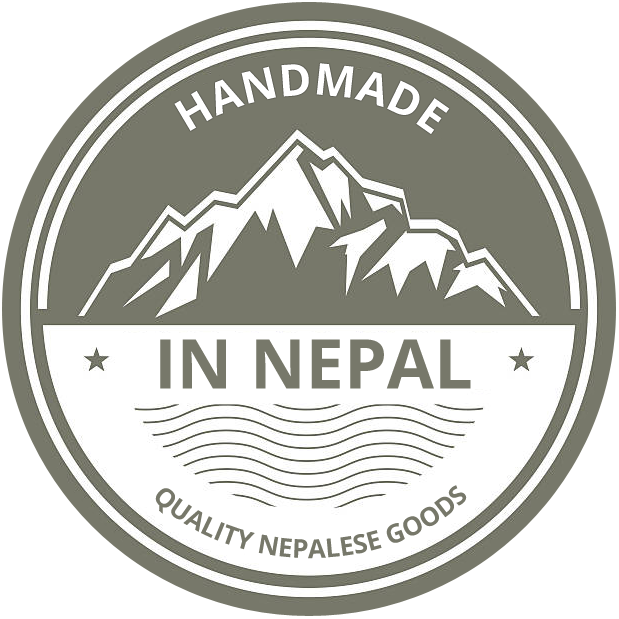 Hand Made in Nepal - Quality Handmade Nepalese Goods